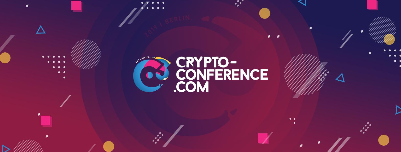 crypto-conference.com