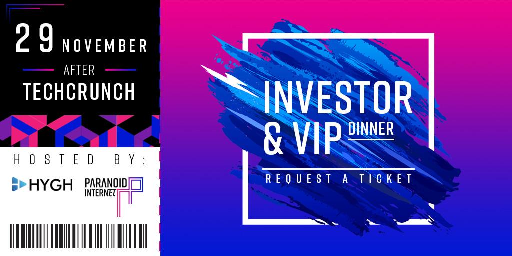HYGH-Investor-Dinner