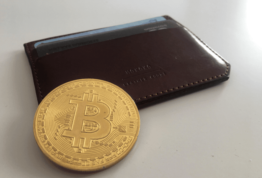 what-is-a-crypto-wallet