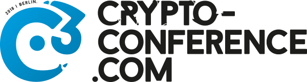 c3-crypto-conference