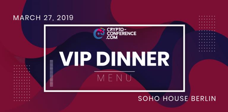 c3cc-vip-dinner