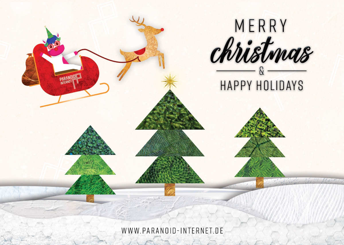 christmas-card-paranoid-internet