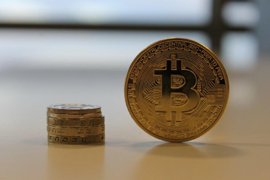 crypto-services