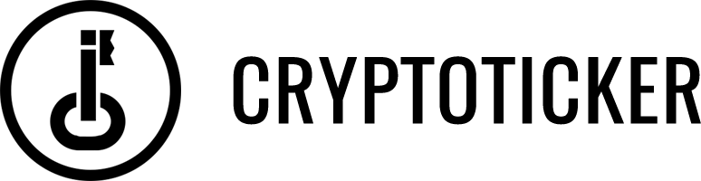 cryptoticker