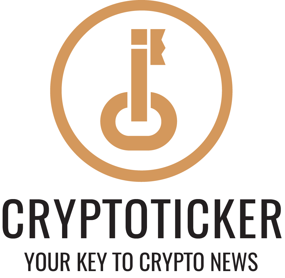 cryptoticker.io