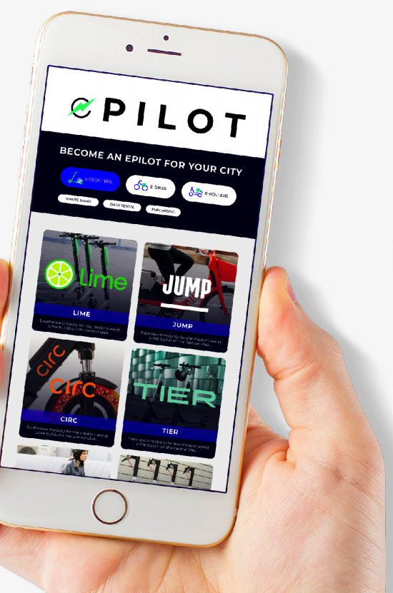 ePilot-phone-portfolio