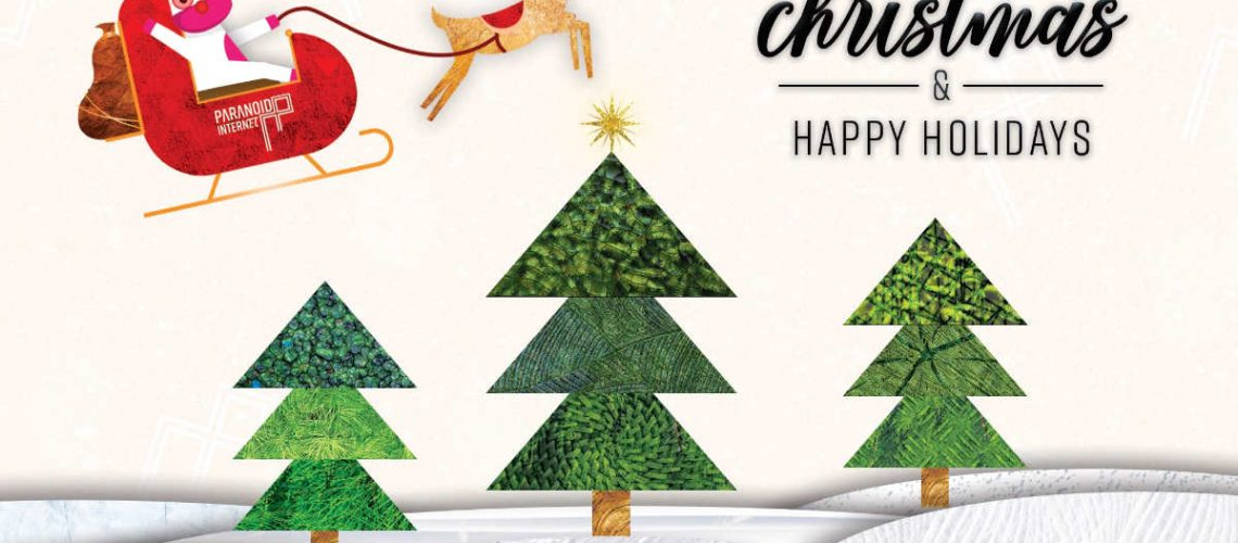 christmas-card-paranoid-internet