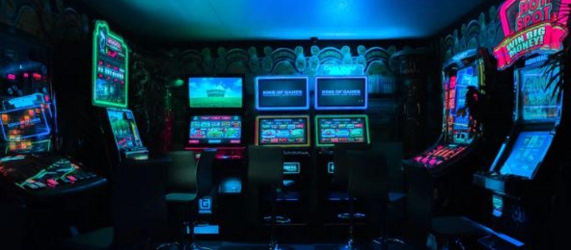 gamification marketing paranoid internet