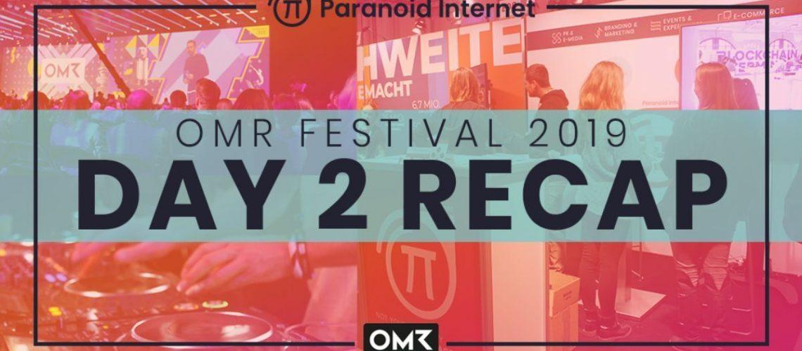 omr-day-2-paranoid-internet-6