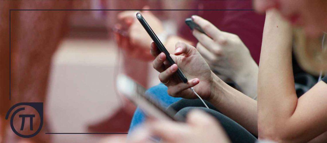 pi blog engagement