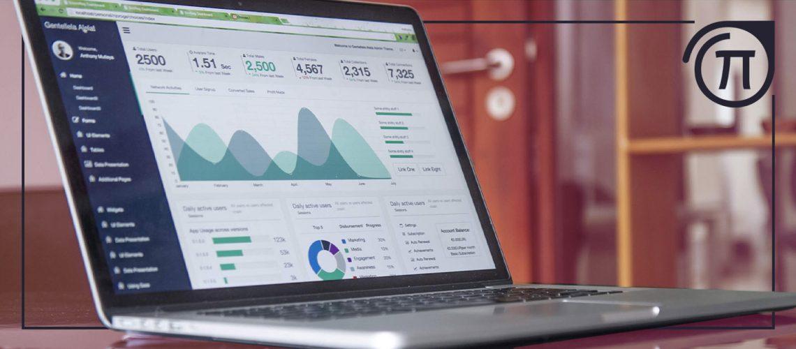 pi-blog_performance-marketing