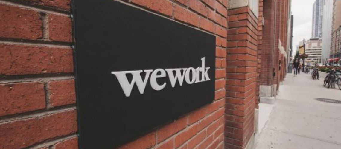 wework2