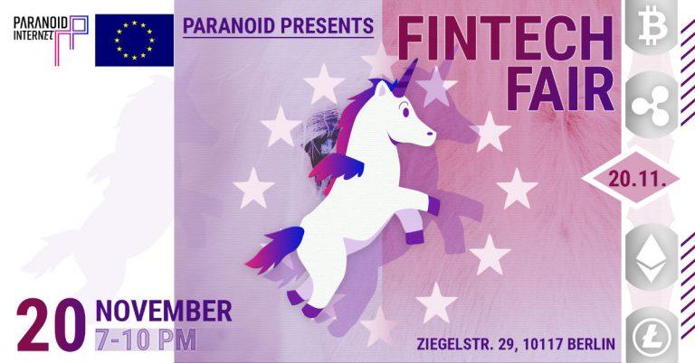 fintech-fair-fb