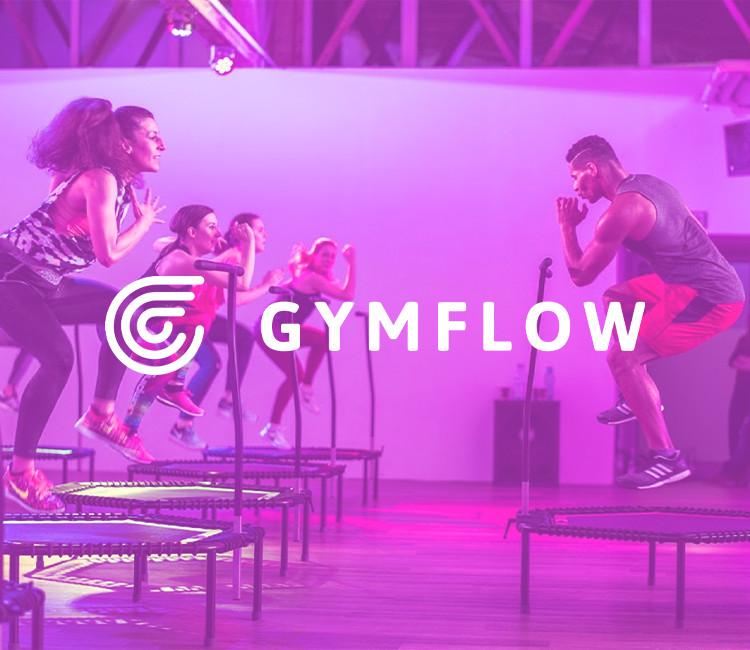 gymflow