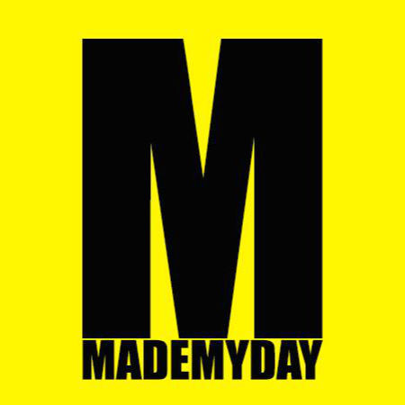 MadeMyDay