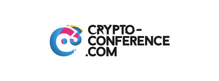 partner-logo_temp_C3