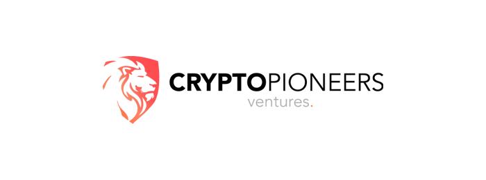 Crypto Pioneers