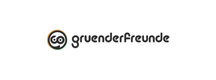 Gründerfreunde