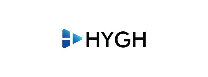 partner-logo_temp_hygh