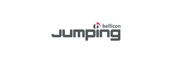partner-logo_temp_jumping
