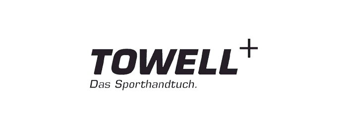 Towell Plus