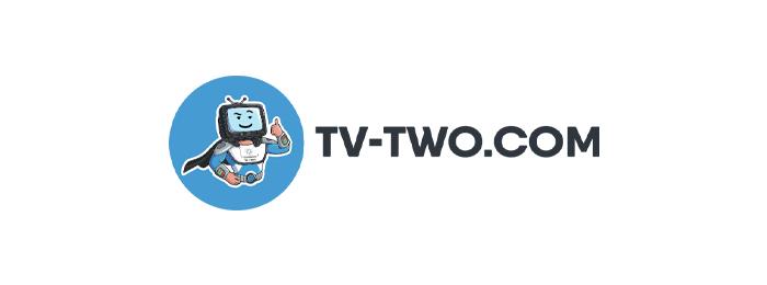 partner-logo_temp_tv-two
