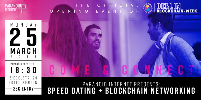 speed-dating-pi-event