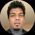 Suraj Indulkar
