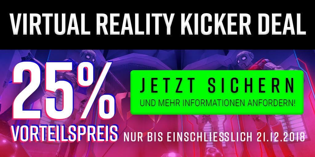 vr-kicker-december-deal